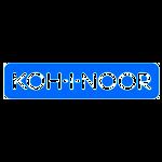 1kohinoor