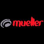 1mueller