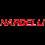 1nardelli