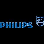 1philips